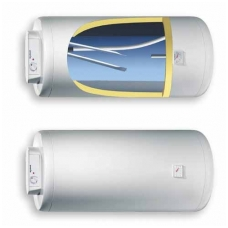 Elektrinis vandens šildytuvas Gorenje GBU 150 N