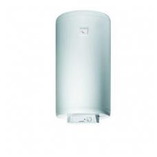 Elektrinis vandens šildytuvas Gorenje GB 100 N