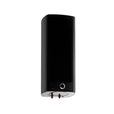 Elektrinis vandens šildytuvas Gorenje OTG 120 SLSIM, juodas 3