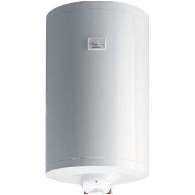 Elektrinis vandens šildytuvas Gorenje TGR 200 N