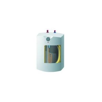 Elektrinis vandens šildytuvas Gorenje GT 15 U 2