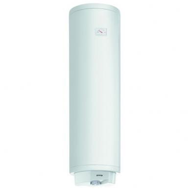 Elektrinis vandens šildytuvas Gorenje TGR 50 S