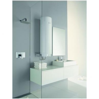 Elektrinis vandens šildytuvas Gorenje TGR 50 S 2