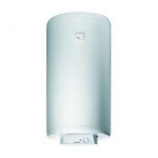 Elektrinis vandens šildytuvas Gorenje GB 80 N