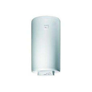 Elektrinis vandens šildytuvas Gorenje GB 120 N