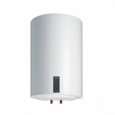 Elektrinis vandens šildytuvas Gorenje GB 30 OR
