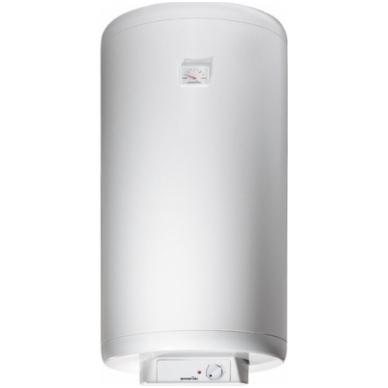 Kombinuotas vandens šildytuvas Gorenje GBK 80 LN/RN 2