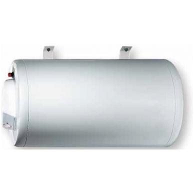 Elektrinis vandens šildytuvas Gorenje GBL 80 N