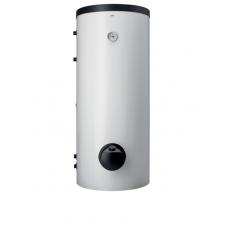 Elektrinis vandens šildytuvas Gorenje VLG 300B-G3