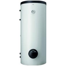 Kombinuotas pastatomas vandens šildytuvas Gorenje VLG 300B2-1G3