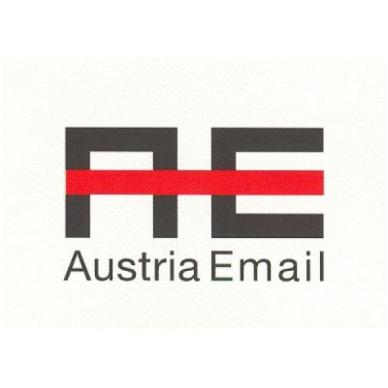 Multifunkcinė talpa Austria Email KWS 500 2