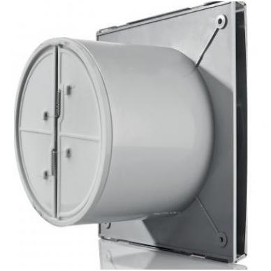 Ventiliatorius Gorenje BVX150SHS 2